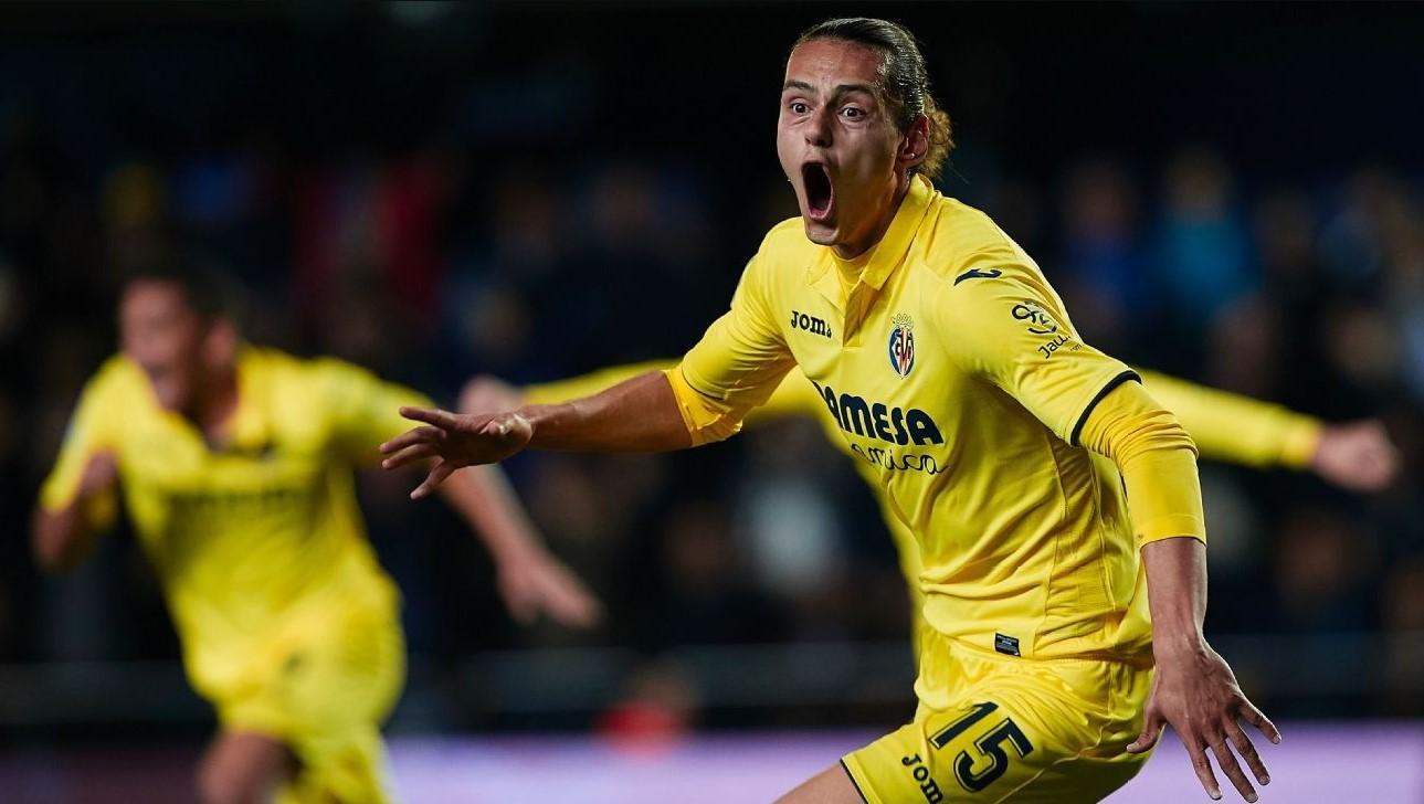 Prediksi Pertandingan Bola Villareal vs Ath. Bilbao Malam Ini