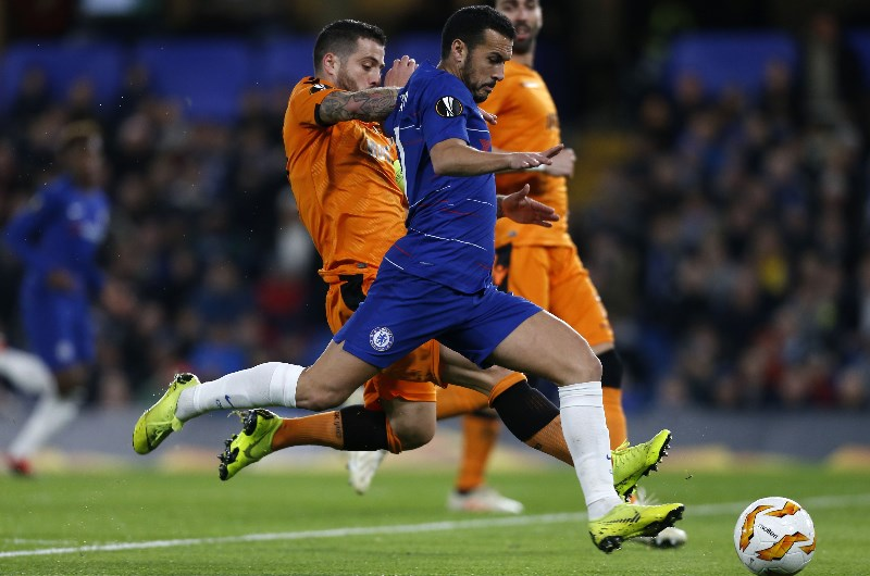 Chelsea-vs-Bournemouth