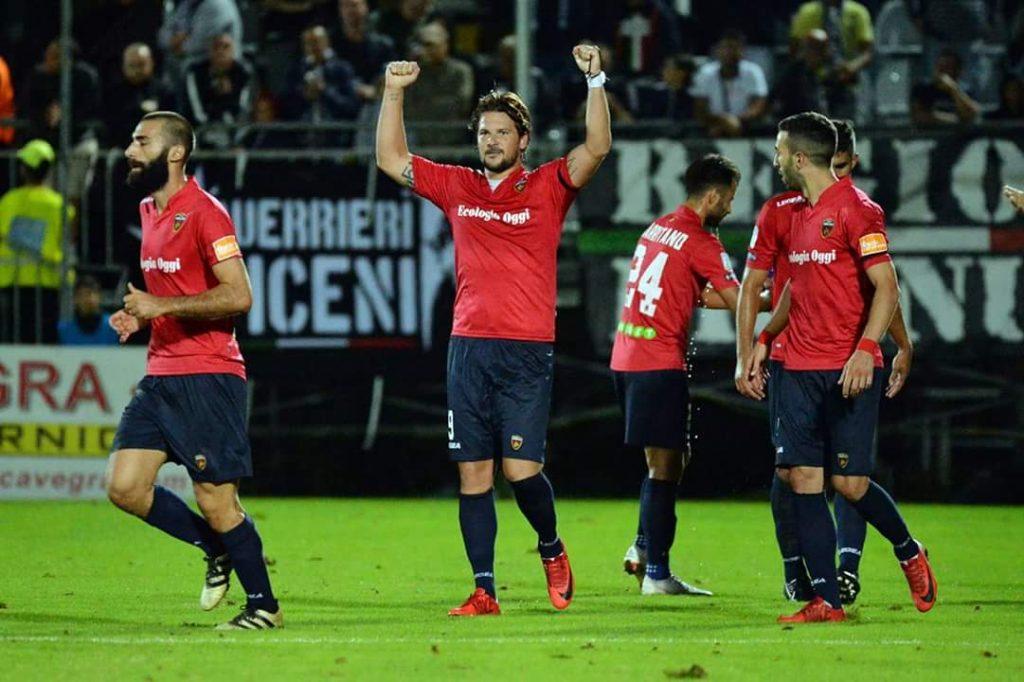 Prediksi Bola Verona vs Gosenza 29 Januari 2019