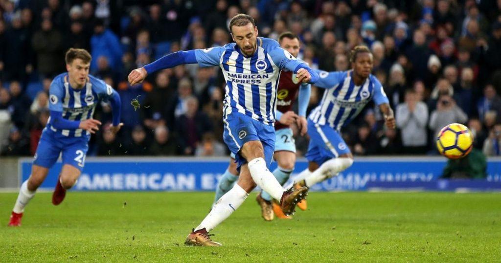 Brighton-vs-Burnley-EPL