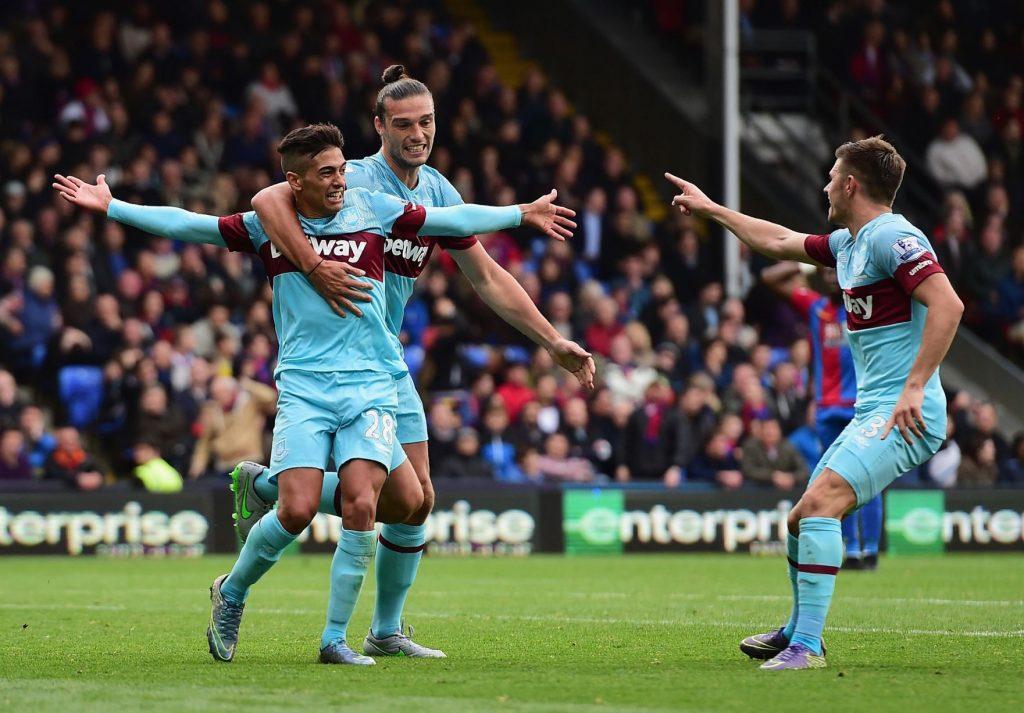 Crystal-Palace-vs-West-Ham