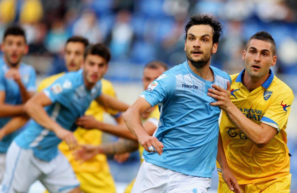 Frosinone-vs-Lazio