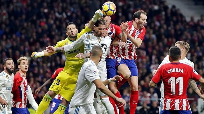 Prediksi-Atletico-Madrid-VS-Real-Madrid
