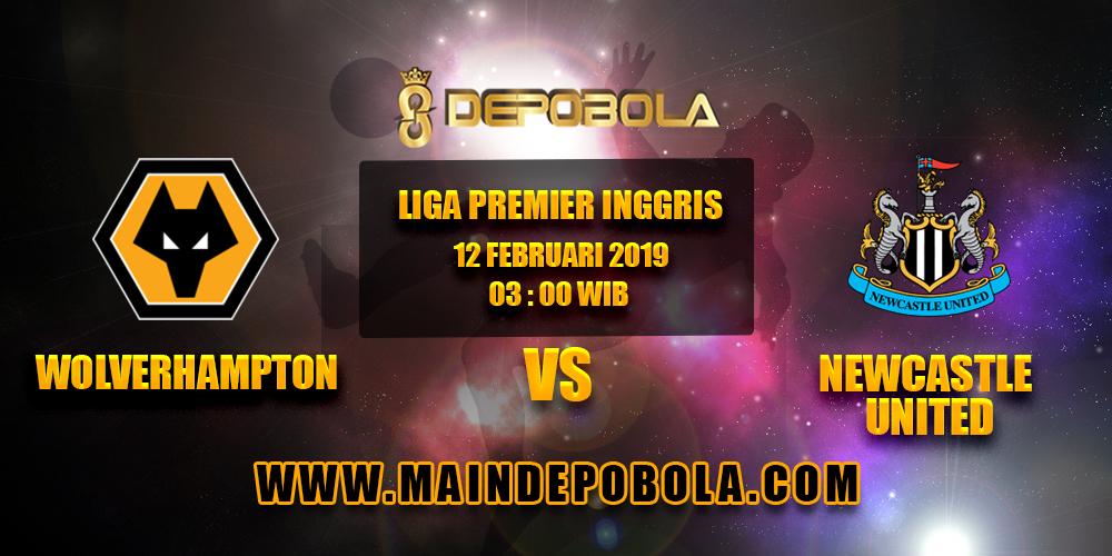Prediksi Bola Deportivo Alaves vs Levante 12 Februari 2019