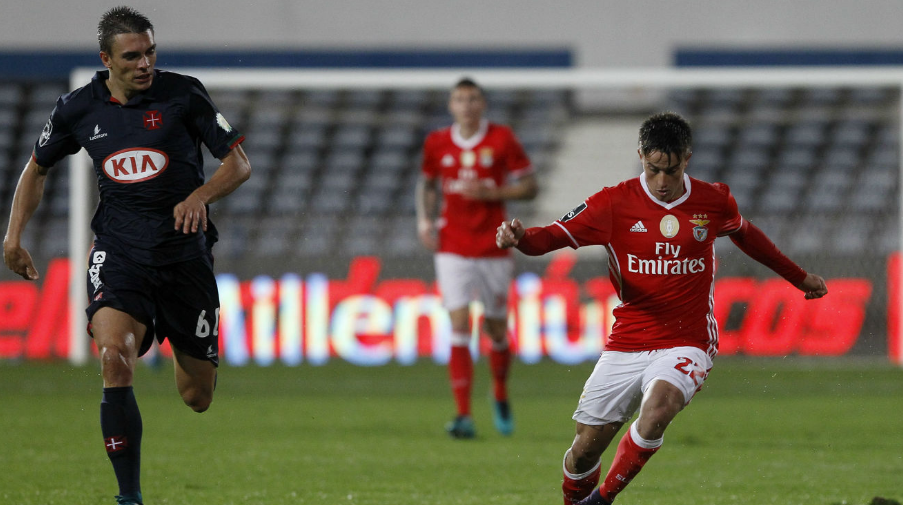 Prediksi Bola Benfica vs Belenenses 12 Maret 2019