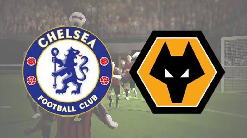 Prediksi Bola Chelsea vs Wolverhampton 10 Maret 2019