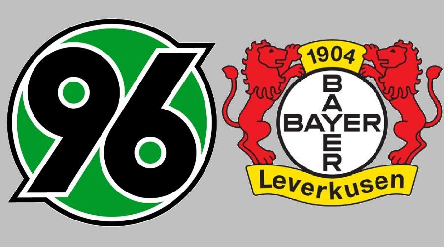 Prediksi Bola Hannover vs Bayer Leverkusen 11 Maret 2019