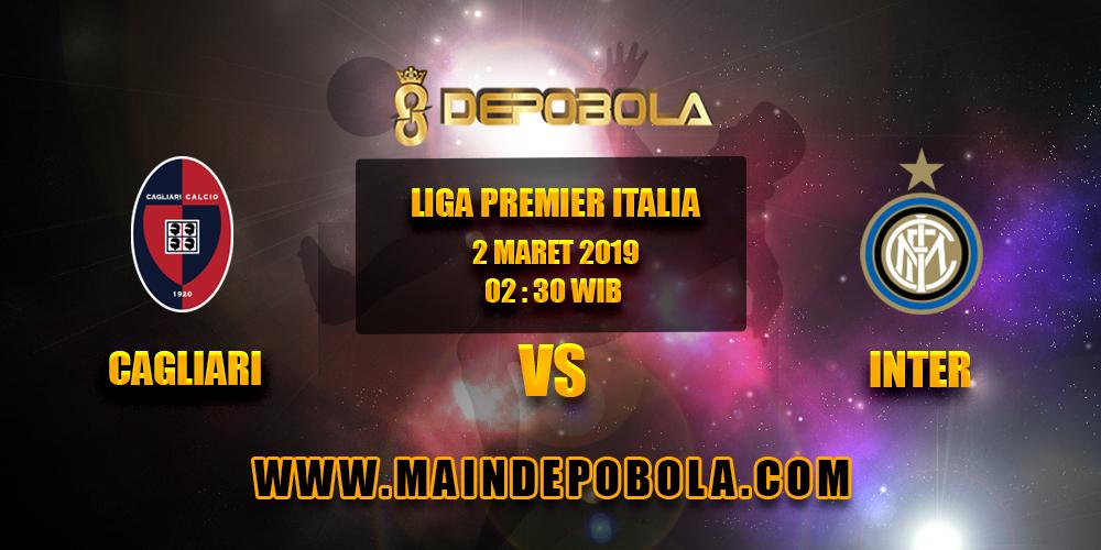 Prediksi Bola Empoli vs Parma 2 Maret 2019