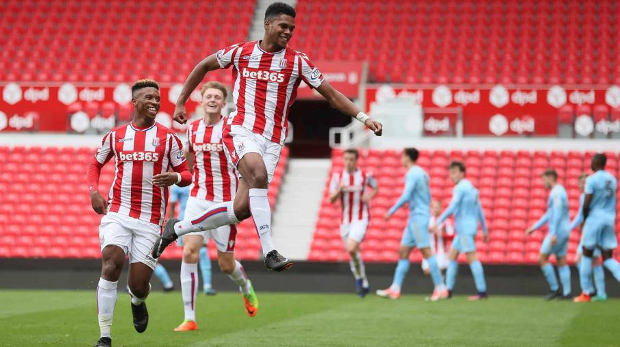 Prediksi Bola Stoke City vs Reading 16 Maret 2019
