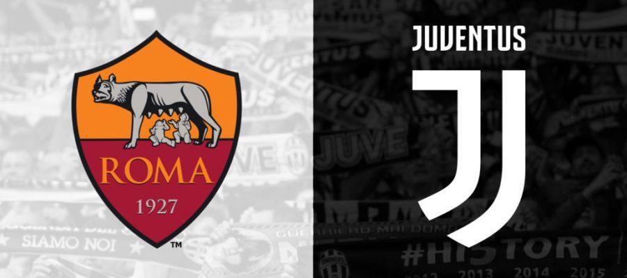 Prediksi Bola Roma vs Juventus 13 Mei 2019